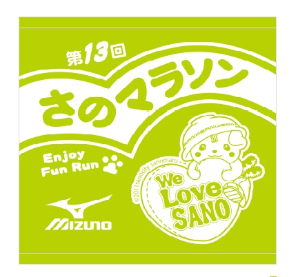 sano-towel